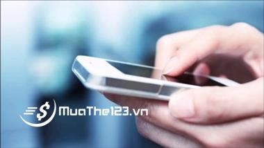 Mách bạn cách nạp tiền điện thoại qua Vietcombank đơn giản
