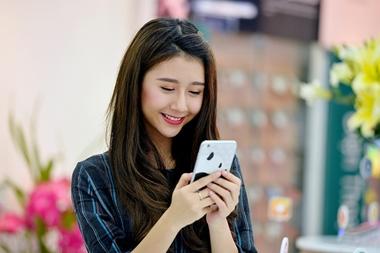 Bạn đã thử dịch vụ nạp tiền điện thoại của Agribank chưa?