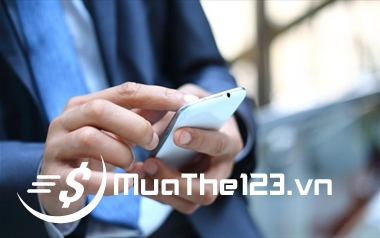 Cách nạp tiền Viettel 3G đơn giản và nhanh chóng thực hiện