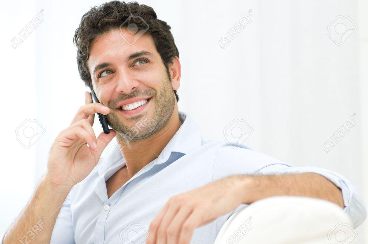 nạp tiền điện thoại viettel