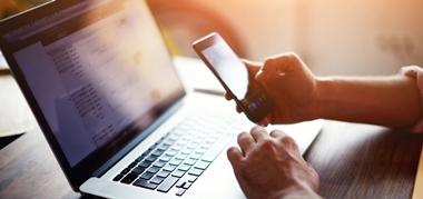 Nạp tiền điện thoại online nhanh chóng chỉ sau 3 bước đơn giản