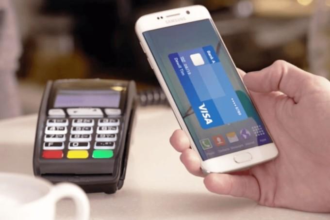 Nạp thẻ điện thoại qua ATM