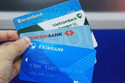 Cách nạp tiền điện thoại qua ngân hàng nhận ưu đãi lớn nhất