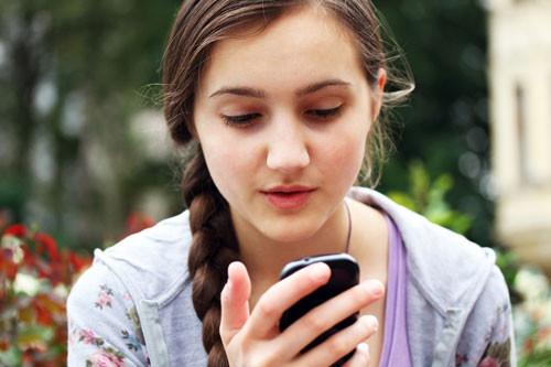 Nạp tiền điện thoại viettel cho thuê bao khác dễ dàng nhất
