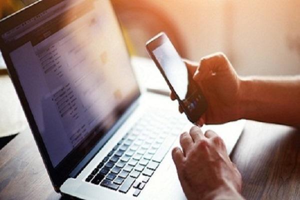nạp tiền vinaphone online vietcombank