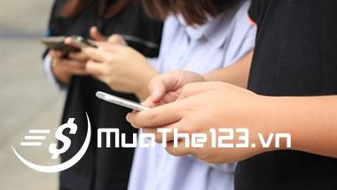Cách nạp tiền điện thoại qua Vietcombank ibanking đơn giản