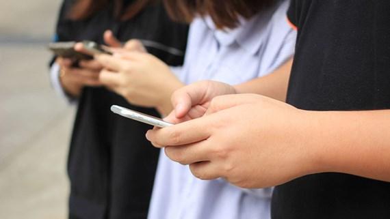 nạp thẻ điện thoại qua vietcombank ibanking