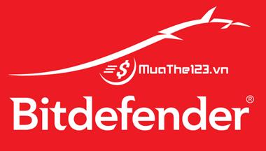 Hướng dẫn mua key Bitdefender Antivirus plus 2016 dễ dàng