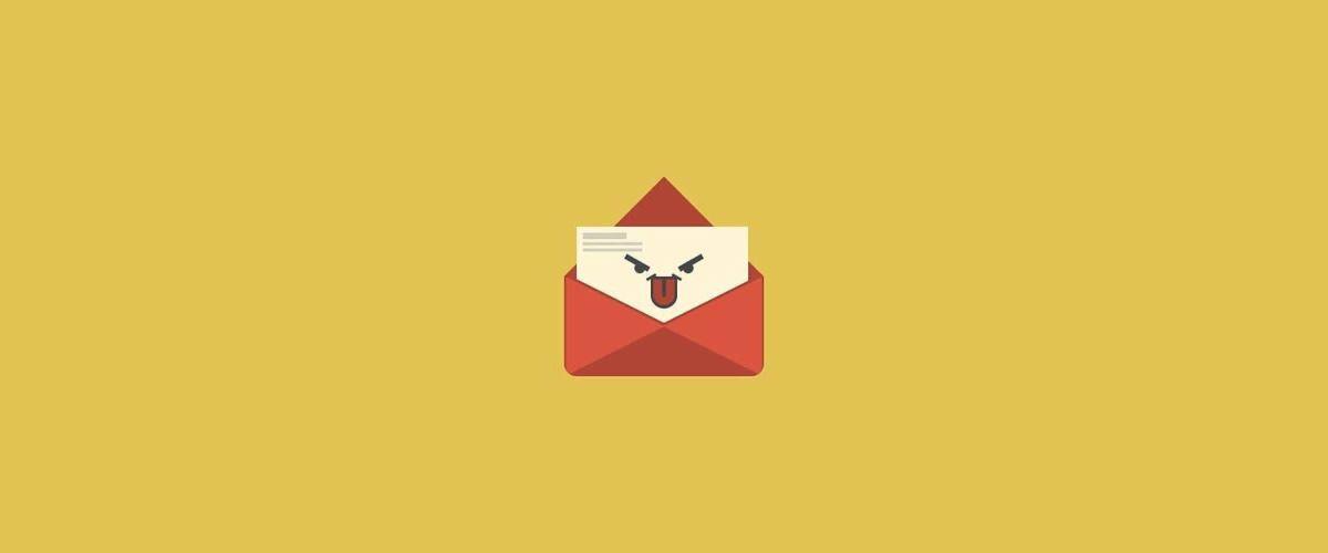 Cách chặn tin nhắn rác bằng SMS Blocking Viettel