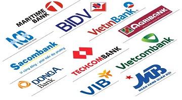 Thông tin tài khoản ngân hàng của Muathe123.vn