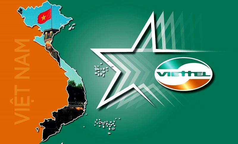 Dịch vụ ứng tiền Viettel nhanh nhất từ 5k, 10k, 20k,