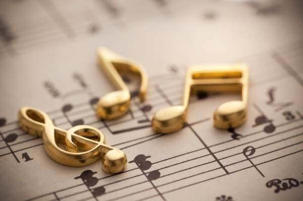 Xóa nhạc chờ Viettel với phương thức đơn giản, nhanh nhất